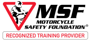 MSF_logo_Recognized_Training_Provider