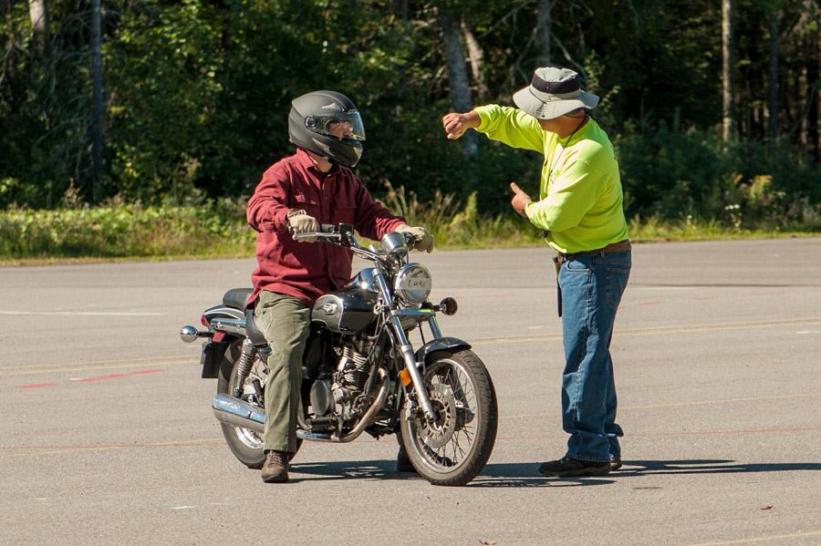 basic-rider